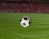 Londoni jalgpall