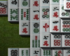 Mahjongg 3D (121 002 korda)