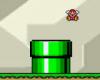 Mario püüdja