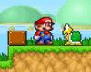 Mario tähtede rüselus 2