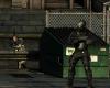 Politsei sõda 2