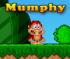 Mumphy