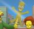 Bart rulal