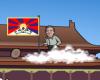 Üks Tiibet