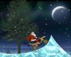 Jõuluvana rattal 2