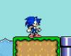 Sonic Mario maailmas