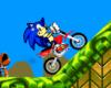 Sonic rattal