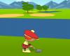 Superstaari golf