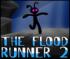 Põgenemine üleujutuse eest 2