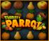 Janune papagoi