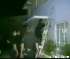 Politseinik laseb end kätte
