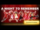 A Night To Remember - High School Musical 3 (FULL SONG + HQ + DOWNLOAD!)