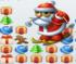 Jõuluvana kingitused