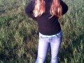 päikest tleb kka nautida.. :D:D