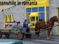 Elu Rumeenias