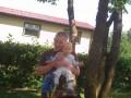 mina poja