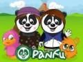 www.panfu.com