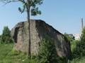 Aruküla hiidrahn