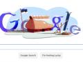 Google tähistab Eesti sünnipäeva